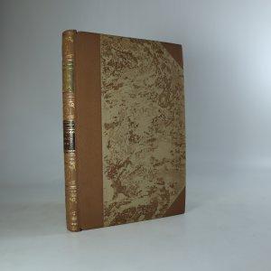 náhled knihy - Der steinerne Burggraf in Elbogen