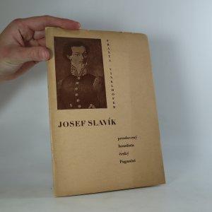 náhled knihy - O houslích neznámých a přece slavných