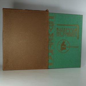 náhled knihy - Symetra : učebnice střihů a šití pro domácnost, školu i řemeslo