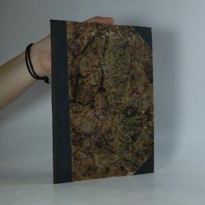 náhled knihy - Síla touhy