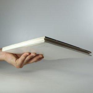 antikvární kniha Edouard Manet, 1991