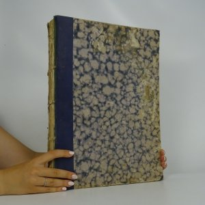 náhled knihy - Časopis