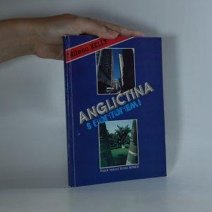 náhled knihy - Angličtina s Bontonem
