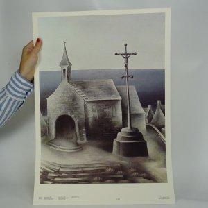 antikvární kniha Jan Zrzavý 1890-1977. Nekompletní! (viz poznámka), neuveden
