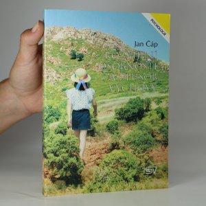 náhled knihy - Rozvíjení osobnosti a způsob výchovy