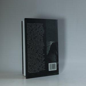 antikvární kniha Cyril Svoboda. Nediplomatický rozhovor, 2006