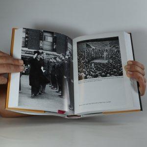 antikvární kniha Edvard Beneš, 2009