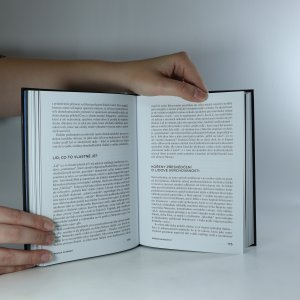 antikvární kniha Evropa na rozcestí, 2015