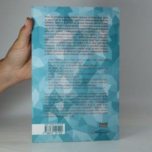 antikvární kniha Gender před tabulí. Etnografický výzkum genderové reprodukce v každodennosti školní třídy, 2013