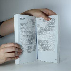 antikvární kniha Jsme tady doma. Komentáře z let 2008 až 2014, 2014