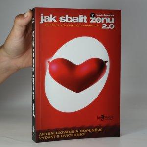 náhled knihy - Jak sbalit ženu 2.0