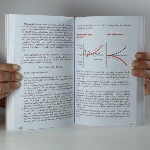 antikvární kniha Jak sbalit ženu 2.0, 2010