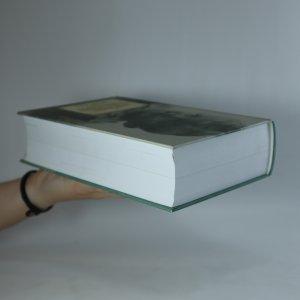 antikvární kniha Můj život s Hitlerem, Stalinem a Havlem. Svazek I., 2011
