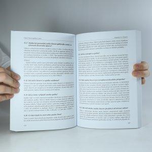antikvární kniha Nové spolkové právo v otázkách a odpovědích, 2014