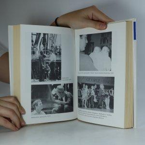 antikvární kniha Slib musíme splnit. Moje cesta do Bílého domu, 2001
