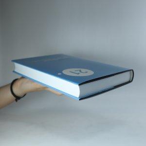 antikvární kniha Tmel společnosti, 2013