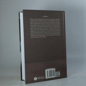 antikvární kniha Antonín Švehla. Tvůrce politického systému, 2017