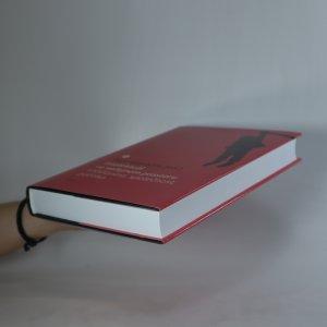 antikvární kniha Intelektuál ve veřejném prostoru. Vzdělanost, společnost, politika, 2012