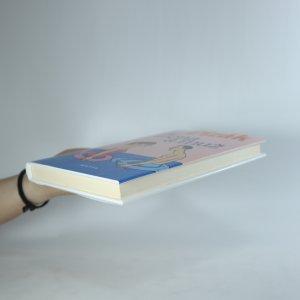 antikvární kniha Žena a muž, 2007