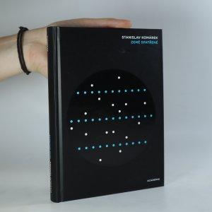 náhled knihy - Země spatřené