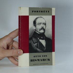 náhled knihy - Otto von Bismarck