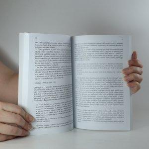 antikvární kniha Učitelé na vlnách transformace. Kultura školy před rokem 1989 a po něm, 2013
