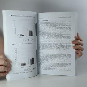 antikvární kniha Psychologické aspekty změn v české společnosti, 2011