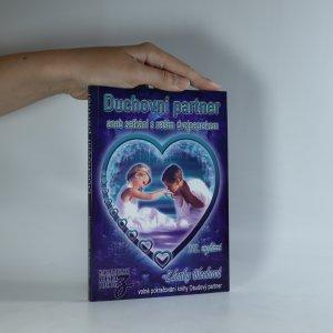 náhled knihy - Duchovní partner aneb Setkání s naším dvojpaprskem