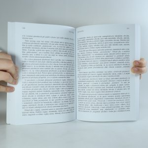 antikvární kniha Místní správa, 2011