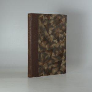 náhled knihy - Dobrodružství A. G. Pyma a jiné povídky