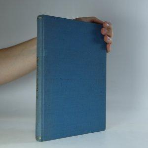náhled knihy - Knihy novel a povídek. Díl III.