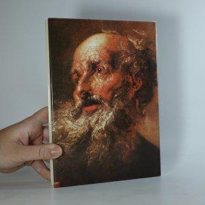 antikvární kniha Staré české umění. Sbírky Národní galerie v Praze, Jiřský klášter, 1988
