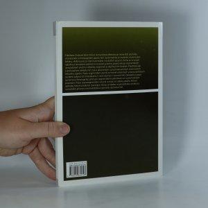 antikvární kniha Zvuková báze řečové komunikace. Fonetický a fonologický popis řeči, 2016