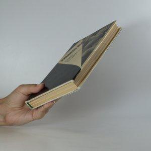 antikvární kniha Kámasútra. Kniha staroindickej erotiky, 1969