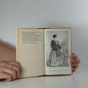 antikvární kniha Cestou lásky, 1971