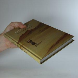 antikvární kniha Gedeón. Příběh biblického bojovníka, 2014