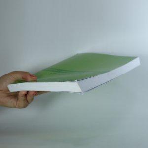 antikvární kniha Místo - prostor - krajina v literatuře a kultuře. Lliterární tematologie v pohledu vědních disciplín., 2012