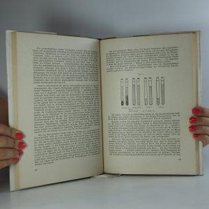 antikvární kniha Aktuální otázky v neurologii. Soubor prací věnovaných k 60. narozeninám akademika Kamila Hennera., 1955