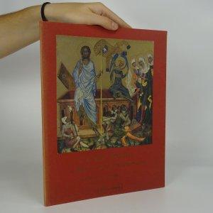 náhled knihy - L´Art Ancien a Prague et en Tchécoslovaquie
