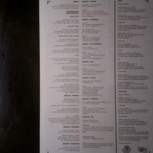 antikvární kniha Umělec č. 2/2007, 2007