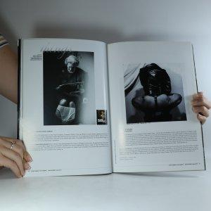antikvární kniha A4 č. 53-54/2007, 2007