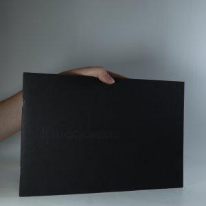náhled knihy - Kunstkamera