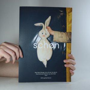 náhled knihy - Schøn