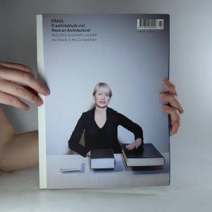 náhled knihy - ERA21. 2/2013