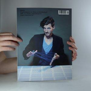 náhled knihy - ERA21. 5/2012