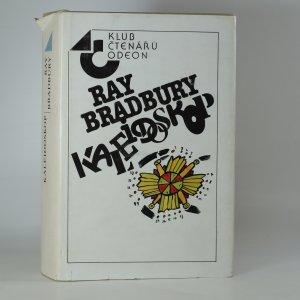 náhled knihy - Kaleidoskop
