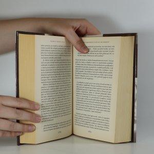 antikvární kniha Lékařství v průběhu staletí. (Je cítit kouřem), 2000