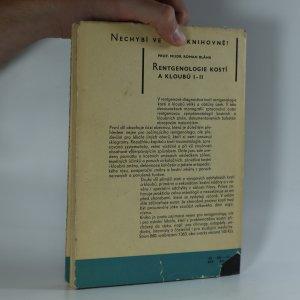 antikvární kniha Dna a hyperurikemický syndrom. Současné poznatky a léčení (kniha je cítit kouřem), 1964