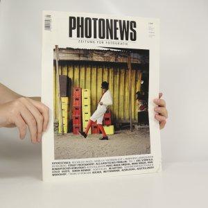 náhled knihy - Photonews