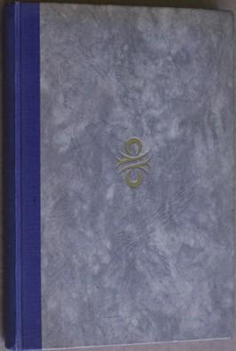 náhled knihy - Za sluncem : Lodní deník
